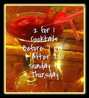 cocktail_offer