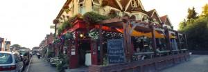Restaurant-Southampton-1