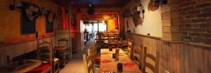 Restaurant-Southampton-3