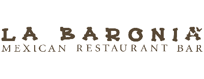 LaBaronia Authentic Mexican Restaurant Southampton